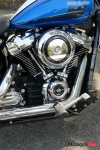 H-D Low Rider Elvidge - 39