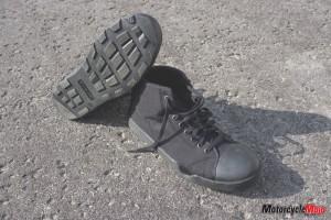 SWAT Altama shoe_DSC3181