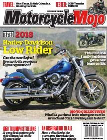 Sept-Oct-2018-Issue