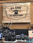 T_s Cafe IMG_7158