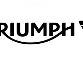 Triumph-Logo-