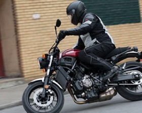 YamahaXSR700featureimage