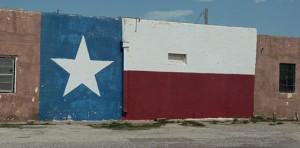 texasfeatureimage