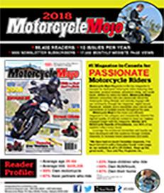 Motorcycle-Mojo-2016-media-kit