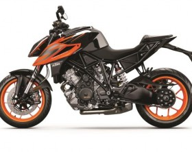 2019 KTM 1290 SUPER DUKE R_90 left black copy