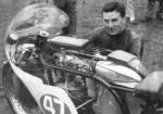 Keith-Terretta-at-Oulton-Park-1960-with-wire-framed-_tank_