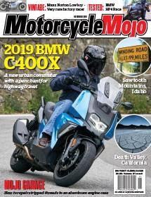 Nov-2018-Issue