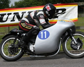 norton350lowboyfeatureimage
