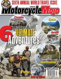 Dec-2018-Issue