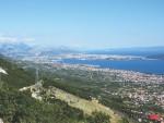 beautiful-view-of-croatia