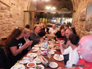 having-a-meal-in-israel