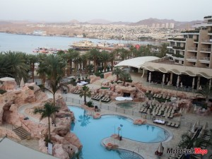 hotel-in-israel