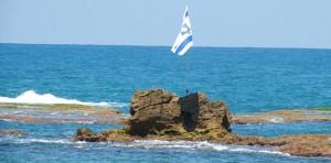 israelfeatureimage