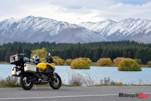 motorcycle-riding-in-new-zealand