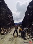 motorcycle-riding-in-peru