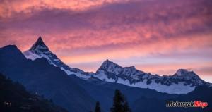 sunrise-over-mountains-in-peru