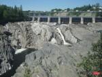 Grand Falls NB 1
