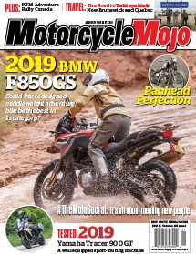 Jan-Feb-2019-Issue