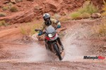 Riding the 2019 BMW 850GS