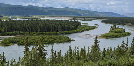 yukonfeatureimage