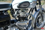 1962-Triumph-Engine