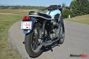 1962-Triumph-tail-light