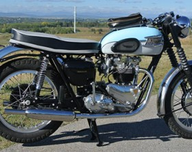 1962Triumphfeatureimage