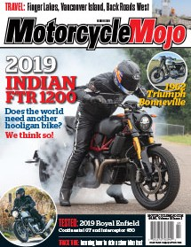 March-2019-Issue