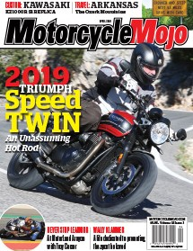 April-19-Issue