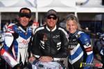 Our Aragon Racing Team