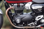 Speed Twin Engine_001