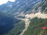 2 (North Cascades Pass)