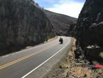 24 (Yakima River Canyon)