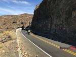 24B (Yakima River Canyon)
