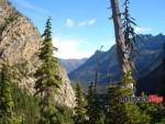 25 (North Cascades)