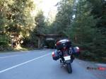 3 (Nisqually Portal at Mt Rainier)