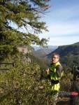 36 (Vics view at White Pass)