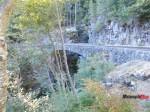 5 (Rock Engineering Mt Rainier Road)