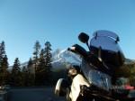 6 (Bike and Mt Rainier)