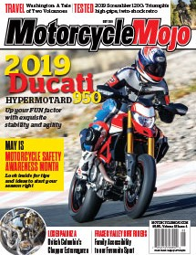 May-2019-Issue