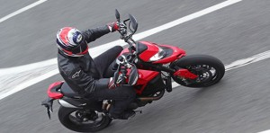 ducatifeatureimage