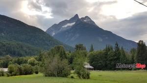 Bella Coola Valley Mtns (4)