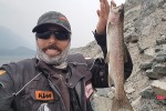 Bluff Lake Trout West Caribou Chilcotin (3)