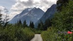 Clayton Pass Bella Coola (1)