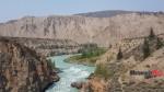 Farewell Canyon and Hoodoos (3)