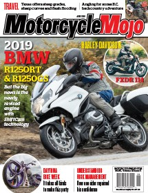 June-2019-Issue