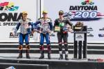 Winners of 2019 Daytona Bike Week