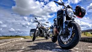 background-biker-clouds-207171