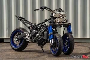 2019_Yamaha_Niken_GT-Chasis_Static-1