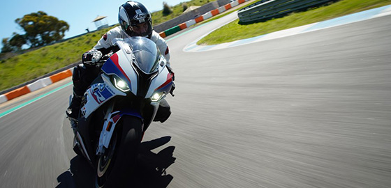 BMW-S1000RR-Feature-Image